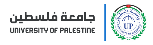University of Palestine